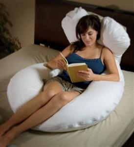 img.aspx_-274x300 Подушка для всего тела: уют и комфорт