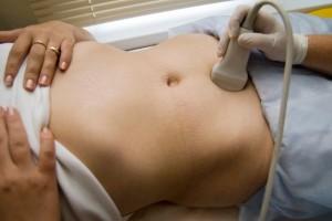 Ultraschall-300x200 УЗИ в акушерстве и гинекологии: интересные факты