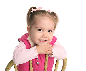 10mwc5xumsr Нервная система: Укрепляем нервы ребёнка
