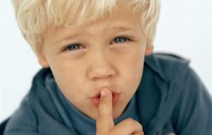 1340215403_02062012-300x191 5 секретов того, как научить малыша грамотно разговаривать