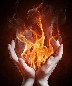 1348679374_6-252x300 Огонь любви — исцеление
