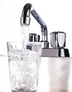 voda-234x300 Эффективные и актуальные способы очистки воды