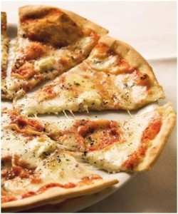 021113_0915_1-250x300 Самая вкусная пицца - подробный рецепт