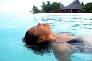 Relax12-300x201 Как повысить устойчивость к стрессу: 6 советов