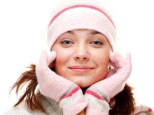 ingrijirea-pielii Природа сохраняет здоровье женщины в зимний период