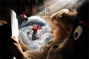 son_statja_1-300x200 Сон в новогоднюю ночь или путешествие в детство