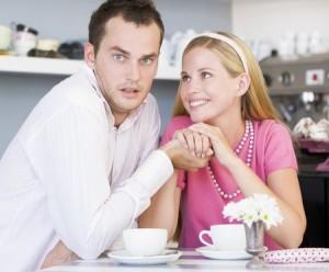pregnant-300x248 Выйти замуж за брачного афериста?