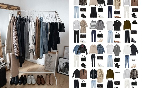 0-u2_vg32Qb4S4WE0Q Основы базового гардероба девушки