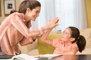 1355026368_11-300x199 Секрет правильного воспитания детей