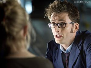 Dr-Who-water-03-300x225 Что ваш доктор забыл вам рассказать