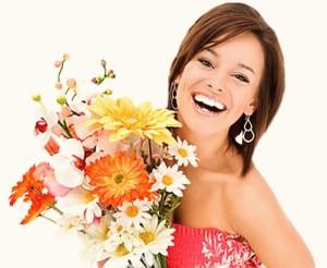 EHSDBwSPcqQ-300x246 Как красиво поздравить девушку с днем рождения