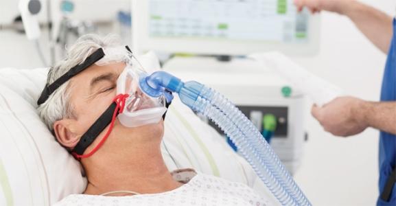 JOYCEclinic_FF_mask1 Выживание пациента – заслуга технологии