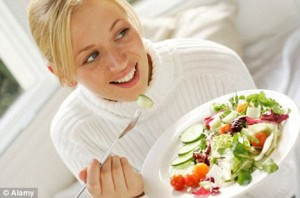 article-0-0DFBF98F00000578-656_468x310-300x198 А вы уверены, что съели именно то, что хотели?