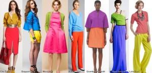 bfc0d1a48c153b3ae965bbdf704c144a-300x144 Модные тенденции весна-лето
