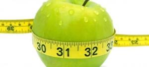 diet_foto-575x262-300x136 Самые безумные диеты всех времен
