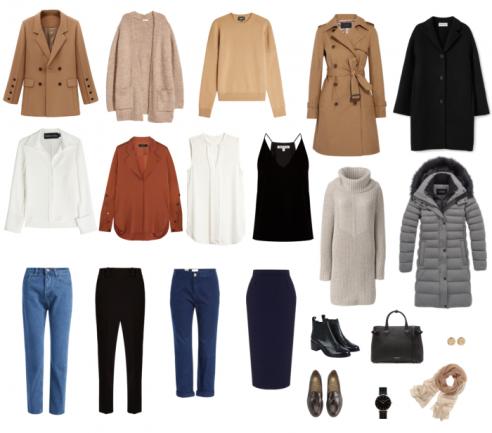 moda5-700x616 Основы базового гардероба девушки