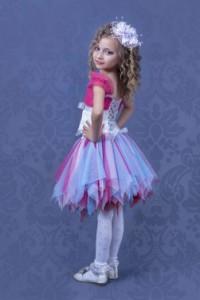 thumb_22f9be1c88c6671a0c826941405cc287-200x300 Цветные детские платья