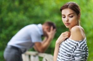 1b36ea1c9b7a1c3ad668b8bb5df79-300x199 10 советов: как пережить расставание?
