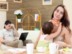 2241-300x225 Домохозяйка: Гордиться или стыдиться?