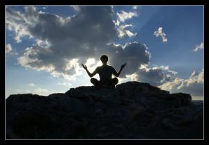 67-300x209 Духовное развитие — путь к себе