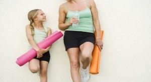 71-300x163 5 главных правил здорового образа жизни