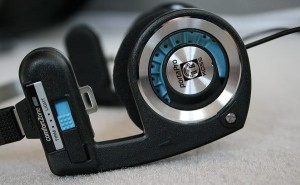 Fones-Koss-Porta-Pro-01-300x185 Хорошие наушники - творцы отличного настроения