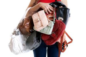 Pravilnyiy-vyibor-sumki-eto-uspeh-vashego-naryada3-300x199 Как выбрать правильную женскую сумочку
