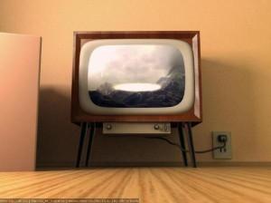f5965f-300x224 К чему приводит регулярное «употребление» телевизора
