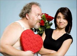 108057537_4111845_6109-300x220 Что делать, если близость не интересует одного из супругов