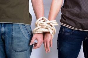 942902_575545175800538_851131109_n-300x199 Мужчина и женщина: Партнерство или зависимость?