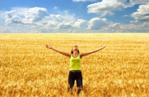 99819779_kak_stat_schastlivym-300x195 Помните - Вы творец своего счастья! Все в Ваших руках!
