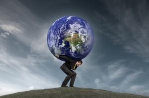 Stress_Weight-of-the-WorldMedium-800x532-300x199 Вина и ответственность – жонглируем понятиями