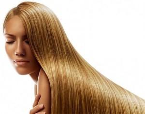 cabelos-300x236 Секреты красоты: красивые и длинные волосы!