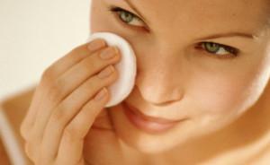 face-300x184 Почему косметика не приносит желаемого результата или как правильно ухаживать за кожей лица?