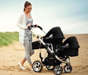kak-vybrat-kolyasku-dlya-novorozhdennogo4-300x255 Как выбрать коляску для новорожденного