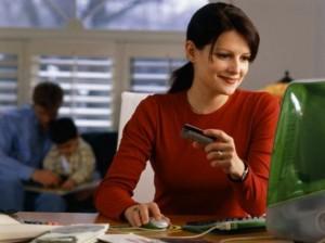 1288703562.786721_14-300x224 Преимущества покупки лекарств в интернет-магазине