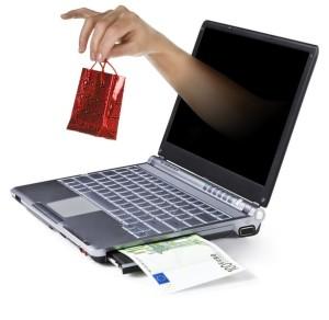 13754592438174-300x292 Продажа парфюмерии через интернет - больше прибыли, меньше хлопот