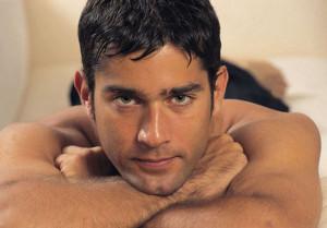 14152581442-300x209 Продукты для мужчин, которые способствуют поддержанию сексуального здоровья