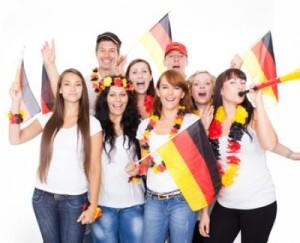 3032277c21739bb590298793ccf93da0_1_large-300x243 Как выбрать хорошие курсы немецкого языка?