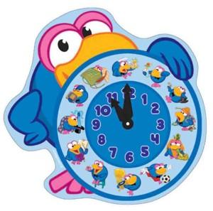 CHasyi-dlya-rebenka.-300x297 Учим ребенка понимать время