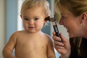 file46061621_f0c95dbf-300x201 Что слышит новорожденный? Проверка слуха у новорожденного