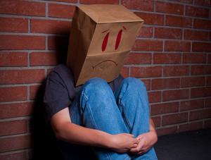 ignored-alone-sad-forgotten-630-300x227 Чего боятся мужчины?