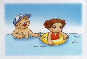 0007-004-Nakhodjas-na-pljazhe-ne-zabyvajte-o-bezopasnosti-300x202 Правила поведения на пляже