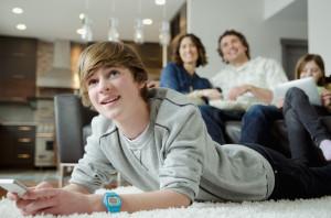 001_HRO6654-300x198 Период полового созревания подростков: а что семья?