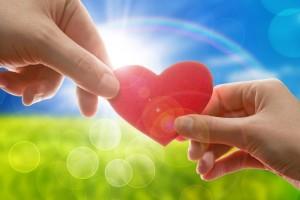 103244965_love-300x200 Интересные научные новости из мира здоровья