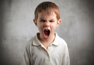 1354640025_detskaya-agresiya-300x208 Истерика у ребенка: Причины