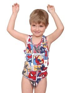 1540439a Как правильно выбрать детское нижнее белье