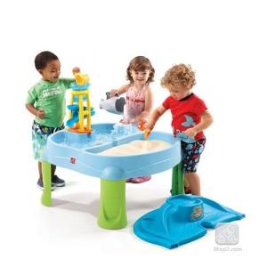 17903-300x300 Игры с водой и песком для ребенка