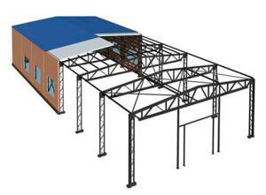 3-300x221 Быстровозводимые сооружения для хранения натуральных материалов