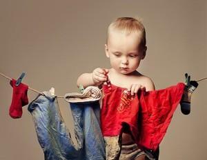 708cd5142c6c226af79bcc2bc7254768-300x232 Как приучить ребенка к порядку?